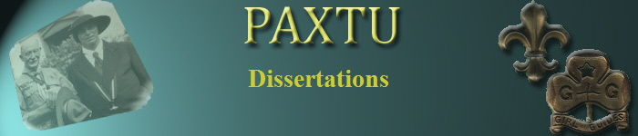 doctoral dissertations list Off-campus purdue users may download theses and dissertations by logging into   to browse a fuller listing of theses from purdue please visit the theses and.